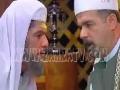 ليالي بيشاور Peshawar Nights - Part 10 - Arabic