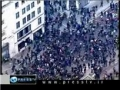 [March for the Alternative] UK protesters will not give up - PressTv News Analysis - 27Mar2011 - English