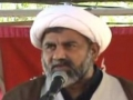 MWM Seminar & Prize Distribution - Open Book quiz Sayings Imam Hussain (as) Madina To Karbala - part2 - Urdu