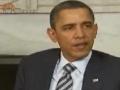 زاویہ نگاہ 11مارچ 2011 - Weekly Political Analysis علاقے کی موجودہ اسلامی بیداری