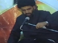 [4] Maulana Ahmed Iqbal - Nizam e Walayat kay taqazay - Urdu
