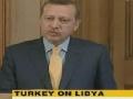 Press TV Headlines - 31 Mar 2011 - English
