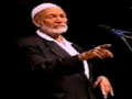 [FULL] Easter - A Muslim Viewpoint - by Sheikh Ahmed Deedat - 1999 - English