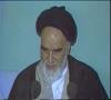 خواندن و تدبر در قرآن Reading and Reflecting on Quran - Short Documentary - Farsi