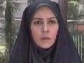 [02] سیریل ریحانہ  - Rehana - Urdu