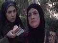 [03] سیریل ریحانہ  - Rehana - Urdu