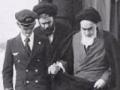 Pictures of Islamic Revolution موضوع : انقلاب اسلامی کی تصاویر - [Urdu]