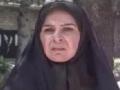 [04] سیریل ریحانہ  - Rehana - Urdu