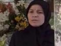 [05] سیریل ریحانہ  - Rehana - Urdu