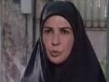 [09] سیریل ریحانہ  - Rehana - Urdu