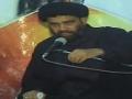 [8] Maulana Ahmed Iqbal - Nizam e Walayat kay taqazay - Urdu