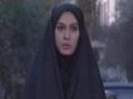 [12] سیریل ریحانہ  - Rehana - Urdu