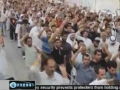 Bahrain: Saudi troops Crackdown, Bahrain-Israel Ties, 500 Jailed, Tehran Rallies - 08Apr11 - English