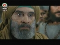 [P-24] Mukhtar Namay - The Mokhtars Narrative - Historical Drama Serial on H Ameer Mukhtare Saqafi - Farsi Sub English
