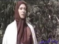[19] سیریل ریحانہ  - Rehana - Urdu
