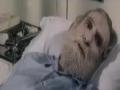 سیریل اغما Coma - قست 23 - Urdu