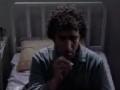 [07] سیریل سرگرداں روح  - Urdu
