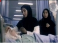 مسلسل الوهم Drama Serial Coma اغماء - Episode 2 - Arabic