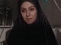 [26] سیریل ریحانہ  - Rehana - Urdu
