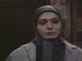 [29] سیریل ریحانہ  - Rehana - Urdu