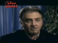 مسلسل الوهم Drama Serial Coma اغماء - Episode 7 - Arabic