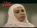 مسلسل الوهم Drama Serial Coma اغماء - Episode 8 - Arabic
