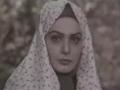 [30] سیریل ریحانہ  - Rehana - Urdu