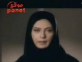 مسلسل الوهم Drama Serial Coma اغماء - Episode 9 - Arabic