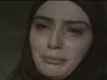 [32] سیریل ریحانہ  - Rehana - Urdu