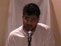 Josh Maliahabadi - Poetry - Urdu