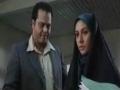 [35] سیریل ریحانہ  - Rehana - Urdu