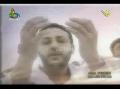 Dua Karo Ki Zahoore Imam  AS Ho Jay - Urdu