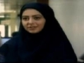 مسلسل الوهم Drama Serial Coma اغماء - Episode 12 - Arabic