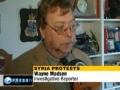 US secretly funding Syrian opposition - 19Apr2011 - English