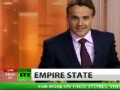 Rival Ambitions: US & China on collision course over Libya? April 18, 2011 - English