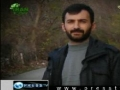 Terrorist attacks in Iran - News Report 20Apr2011 - English