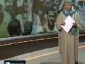 Yemen Protests and Crackdown - 20Apr2011 - English