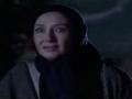 [27] سیریل سرگرداں روح  - Urdu