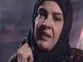 [40] سیریل ریحانہ  - Rehana - Urdu