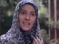 [41] سیریل ریحانہ  - Rehana - Urdu