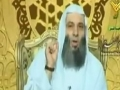 Bahrain: Saudis destroy Masjid and Burns Quran! - Arabic