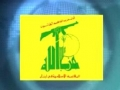 Hezbollah condemns UN chief disarmament remarks - 22Apr2011 - English