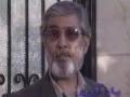 [44] سیریل ریحانہ  - Rehana - Urdu
