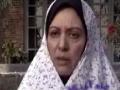 [47] سیریل ریحانہ  - Rehana - Urdu