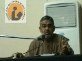 Huqooq-e-Niswan - Rights of Women - AMZ - Urdu