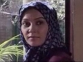 [49] سیریل ریحانہ  - Rehana - Urdu