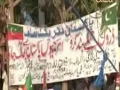 Pakistanis condemn US drone attacks‎ - 24 Apr 2011 - English