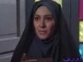 [53] سیریل ریحانہ  - Rehana - Urdu