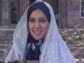 [54] سیریل ریحانہ  - Rehana - Urdu