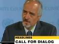 Headline News - Islamic Awakening April 26 - 2011 From Presstv - English